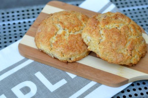 blog maple bacon scones