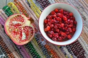 blog cran pom sauce