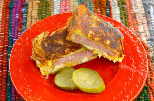 blog turkey pimento cheese sandwich
