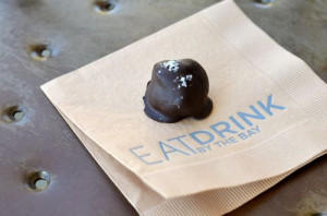 blog cookie dough truffle 2