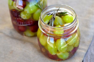 blog pickle grapes