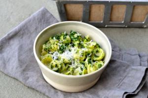 blog kale pasta