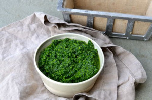 blog kale pesto