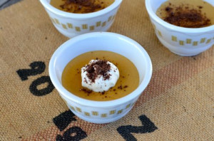 blog butterscotch pudding