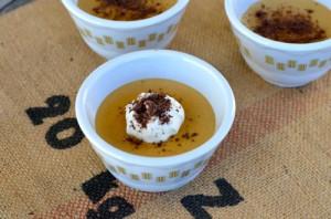 blog butterscotch pudding