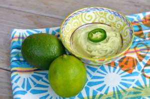 blog avocado mayo