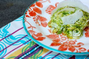 blog brussel sprout salad 2