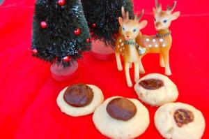 blog butter cookie