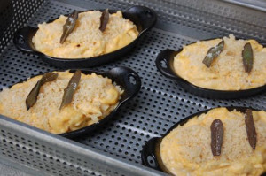 blog butternut sq mac and cheese