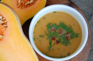 blog butternut sq soup