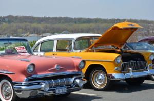 blog car show 1