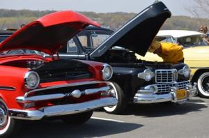 blog car show 2