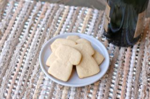 blog champ cookie 1