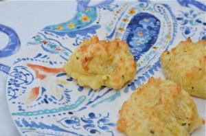 blog cheese puff 1