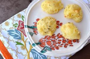 blog cheese puffs 2
