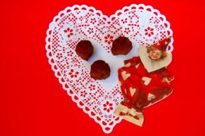 blog choc truffle