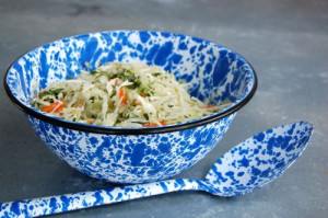 blog coleslaw lemon