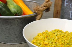 blog corn zuc salad
