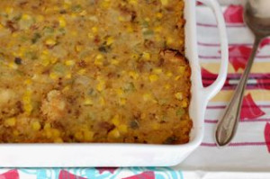 blog cornbread dressing 2012