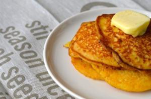 blog corncakes