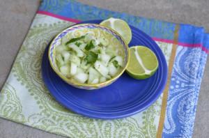 blog cuke salsa