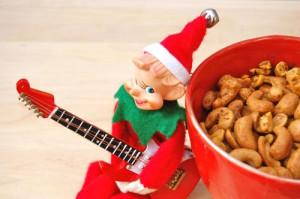 blog curry cashews