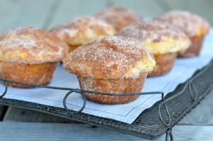 blog donut muffin