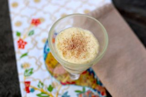 blog eggnog pudding 2