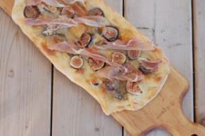 blog fig pizza