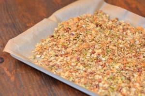 blog granola 3