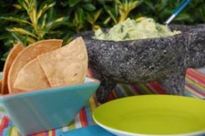 blog guacamole1