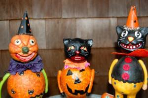 blog halloween 1