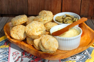 blog jalapeno biscuits