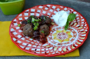 blog lamb meatball