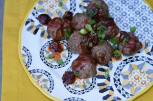 blog lamb meatball 2