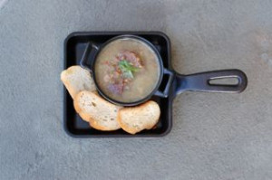 blog lentil soup
