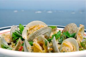 blog med clam