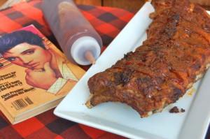 blog memphis ribs