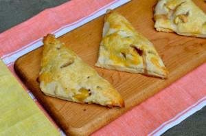 blog peach hand pie 2