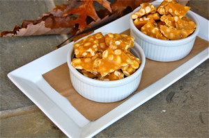 blog peanut brittle 2