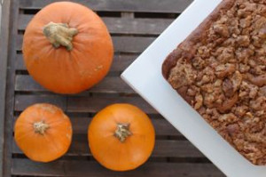 blog pumpkin coffee cake 1