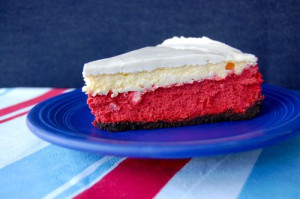 blog red velevet cheesecake