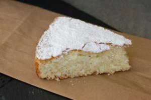 blog sand cake 2