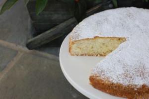 blog sandcake