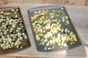 blog summer veggies