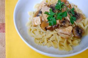 blog turkey hunter stew