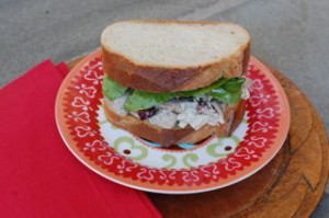 blog turkey sandwich 2012
