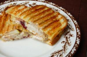 blog turkey sandwich