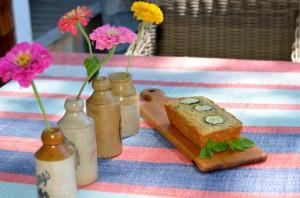 blog zuc bread 2