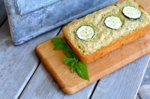 blog zuc bread